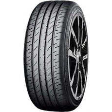 купить шины Yokohama BluEarth AE51 205/65 R16 95H